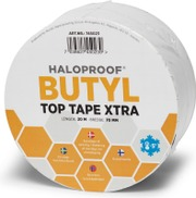 Haloproof Teippi Top Tape Xtra 70 Mm X 20 M