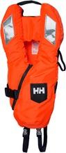 Helly Hansen Pelastusliivi Jr Safe+