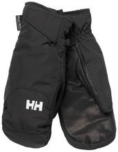 Helly Hansen Topparukkaset Swift Ht Glove 67335-990 Musta