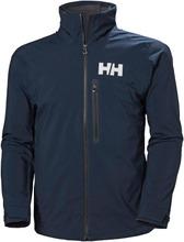 Helly Hansen Miesten Ulkoilutakki Hp Racing Midlayer 34041-597 Sininen