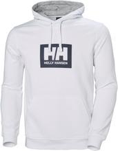 Helly Hansen Miesten Huppari Box