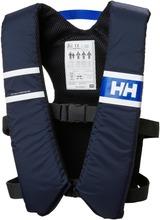 Helly Hansen kelluntaliivi Comfort Compact 50N