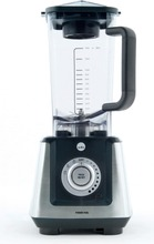 Wilfa Power Fuel Bpf-1200S Tehosekoitin