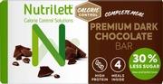 Nutrilett Premium Dark...