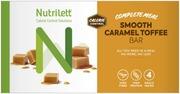 Nutrilett Smooth Caram...