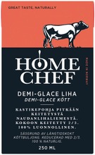Home Chef Demi-Glace L...