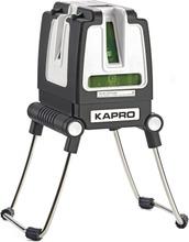 Kapro Pro Laser 873 Green