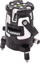 Kapro Pro Laser 875 Green