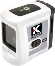 Kapro Pro Laser 862 Green