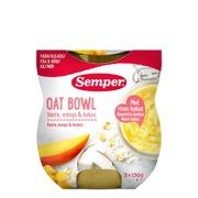 Semper Oat Bowl Mango ...