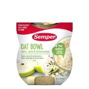 Semper Oat Bowl Omena ...