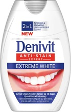 Denivit 75Ml 2In1 Extr...