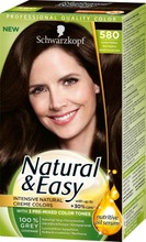 Natural&Easy 580 T...