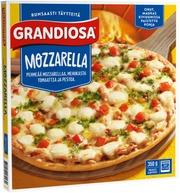 Grandiosa Mozzarella K...