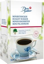 Dansukker Mini Palasok...