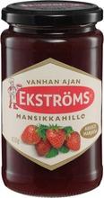 Ekströms Vanhan Ajan M...