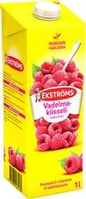Ekströms Extra Prima V...