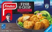 Fish&Crisp kalanugg. M...
