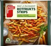 Findus Porkkana Ja Pal...