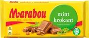 Marabou Suklaalevy Min...