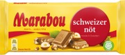 Marabou Suklaalevy Sch...