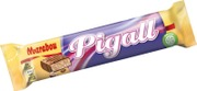 Marabou Pigall Suklaapatukka 40G