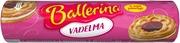 Ballerina Vadelma Täyt...