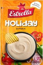 Estrella Dipmix Holiday 14G