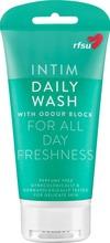 Rfsu Intim Daily Wash ...