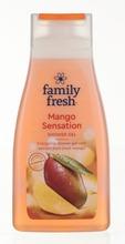 Family Fresh Mango Sen...