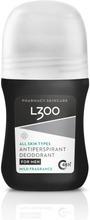 L300 For Men Antipersp...