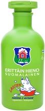 Erittäin Hieno Suomalainen Lasten Shampoo & Hoitoaine 300Ml