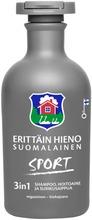 Erittäin Hieno Suomala...