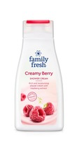 Family Fresh Creamy Be...