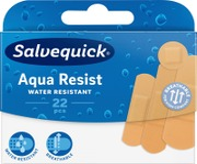 Salvequick Aqua Resist...