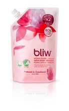 Bliw Puna-Apila&Va...