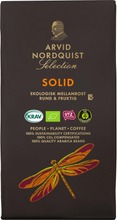 Arvid Nordquist Select...