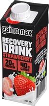 Gainomax Recovery Drin...