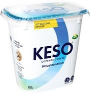 Arla Keso 450 G 1,5% M...