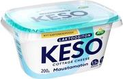 Arla Keso 1,5% Laktoos...