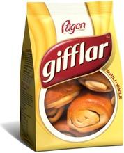 Pågen Gifflar Vanilj P...