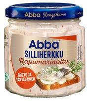 Abba Msc Silliherkku R...