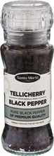 Santa Maria 70G Tellicherry Black Pepper