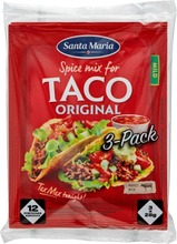 Santa Maria 28G Taco S...