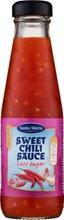 Santa Maria 200Ml Sweet Chili Sauce Less Sugar