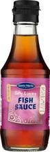 Santa Maria 200Ml Fish Sauce