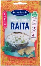 Raita Spice Mix 8G