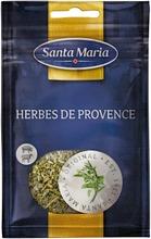 Santa Maria 9G Herbes De Provence