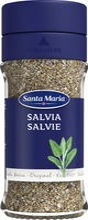 Santa Maria 12G Salvia