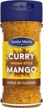 Santa Maria 41G Curry ...